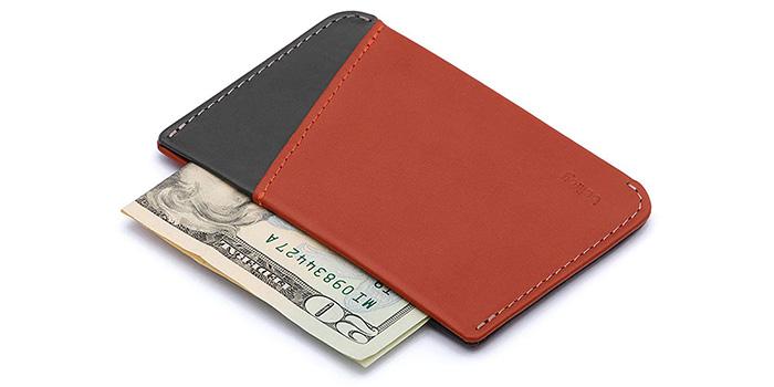 Bellroy-Micro-Sleeve-Wallet