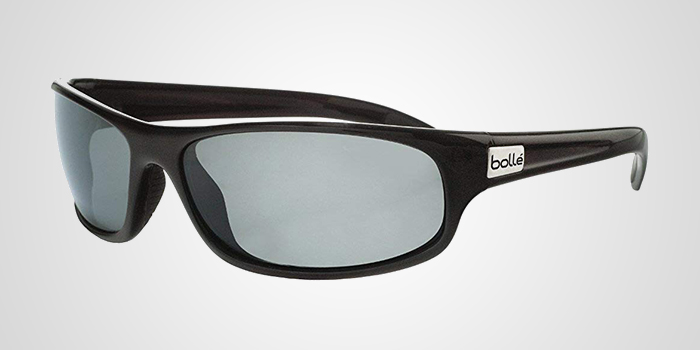 Bolle-Anaconda-Sunglasses