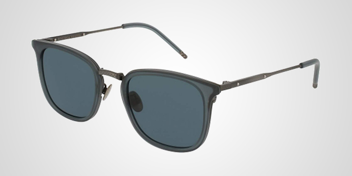 Bottega-Veneta-BV0111S-Sunglasses