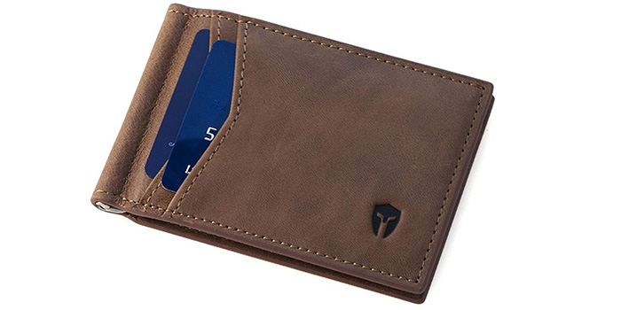 Bryker-Hyde-Minimalist-Wallet