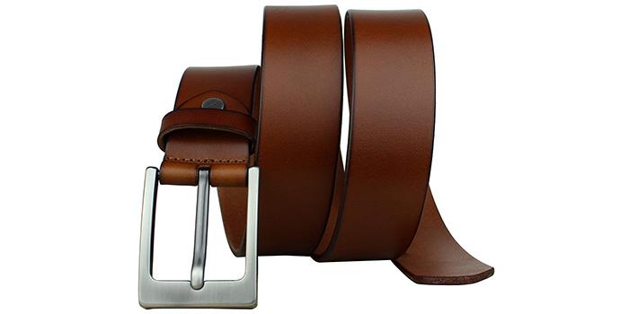 Bulko-Genuine-Leather-Dress-Belt