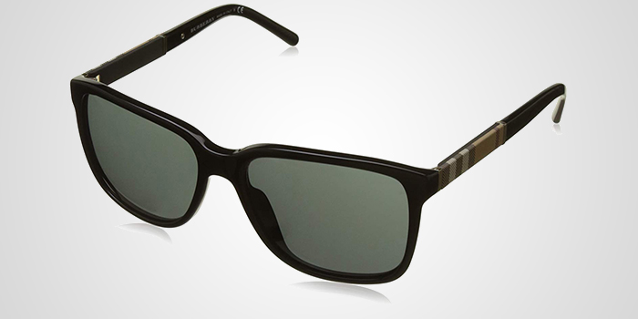 Burberry-BE4181-Sunglasses