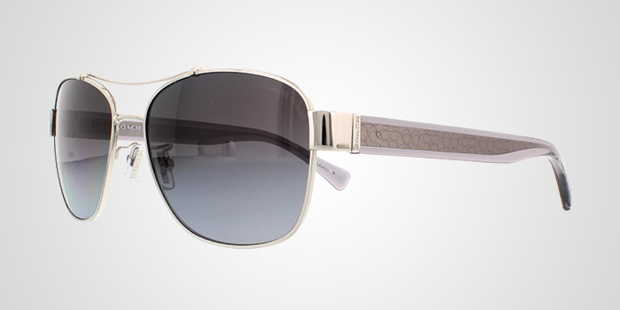 COACH-Polarized-Sunglasses