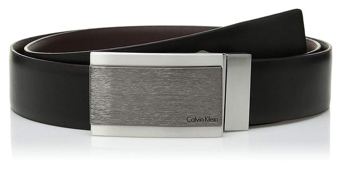 Calvin-Klein-Reversible-Fe.-Panel-Belt