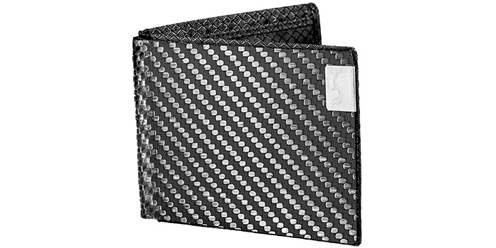 Common-Fibers-Max-Real-Wallet