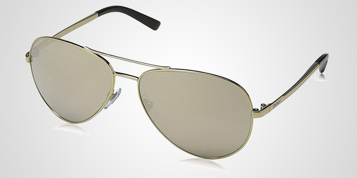 DKNY-0dy5083-Aviator-Sunglasses