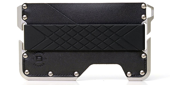 Dango-Products-Genuine-Leather-Wallet