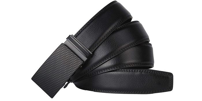 Dante-Leather-Ratchet-Belt