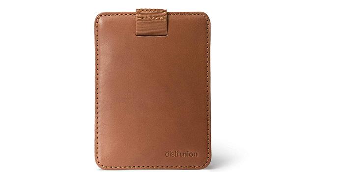Distil-Union-Credit-Card-Holder-Wallet