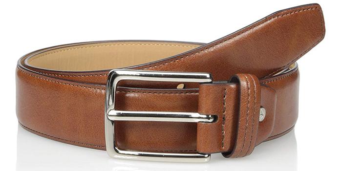 Dockers-Leather-Dress-Belt
