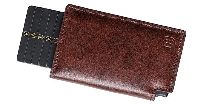 Ekster-Parliament-Slim-Leather-Wallet