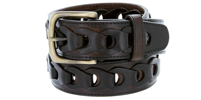 Hagora-Inlay-Antique-Belt