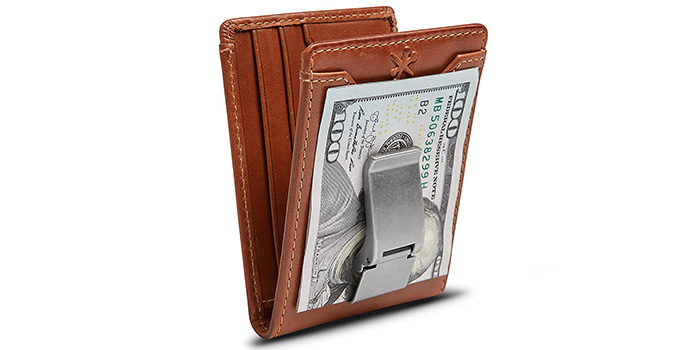 House-of-JackCo.-Bifold-Wallet