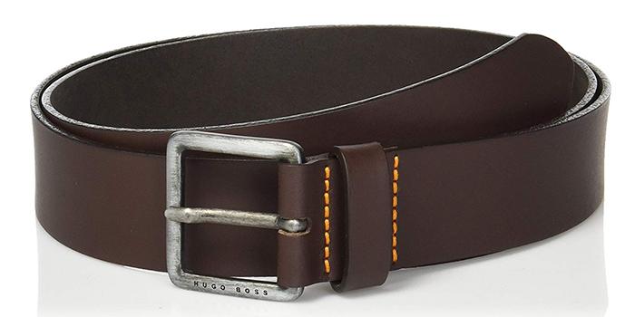 Hugo-Boss-Italian-Leather-Belt