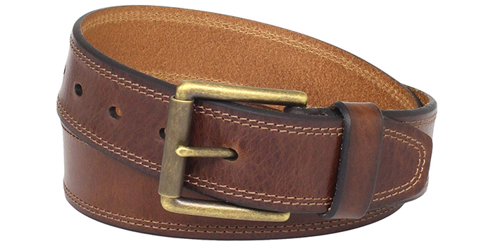 Levi's-Jean-Belt-with-Roller-Buckle