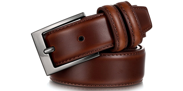 Marino-Avenue-Single-Prong-Buckle