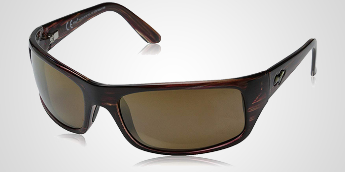 Maui-Jim-Peahi-Sunglasses