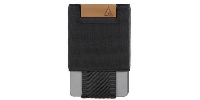 NOMATIC-Slim-Everyday-Wallet