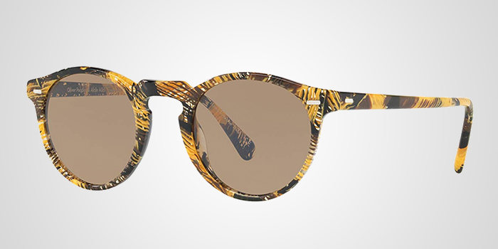 OLIVER-PEOPLES-Gregory-Sunglasses