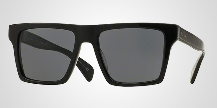 Paul-Smith-PM8258SU-Sunglasses