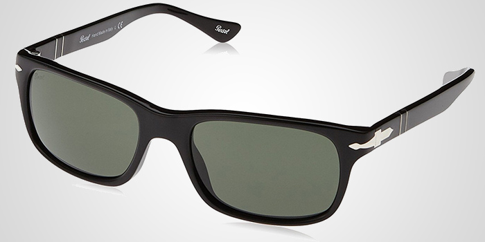 Persol-Men's-PO3048S-Sunglasses-1