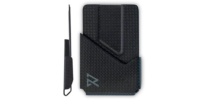 Ravean-Premium-Carbon-Fiber-Wallet