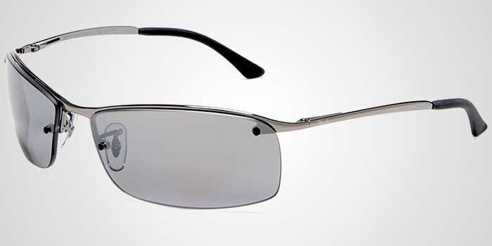 Ray-Ban-Metal-Sunglasses