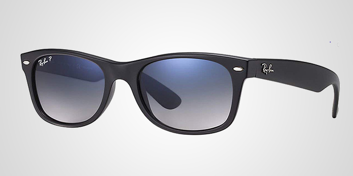 Ray-Ban-Wayfarer-RB2132--Polarized-Sunglasses