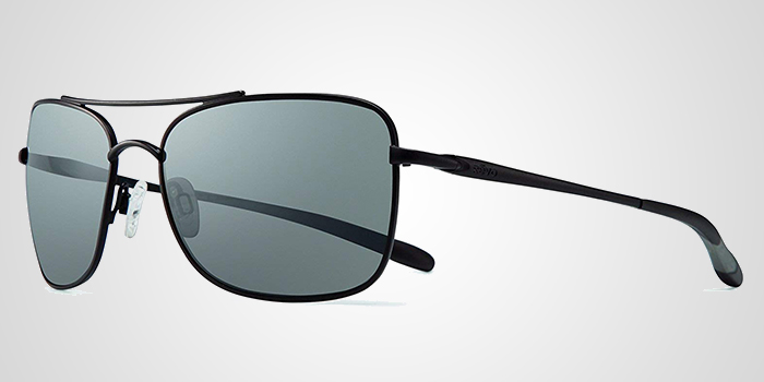 Revo-Territory-RE-1034-Polarized-Aviator-Sunglasses