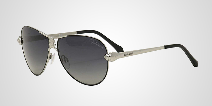 1ef5b9da 36 Best and Cool Sunglasses for Men - Kalibrado
