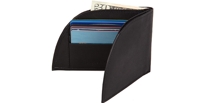 Rogue-Industries-Classic-Wallet