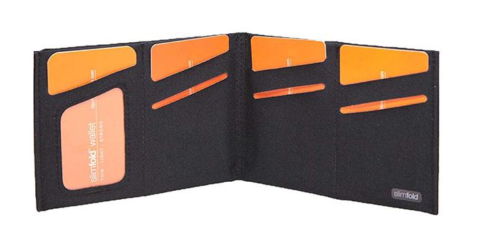 Slim-Fold-Minimalist-Wallet