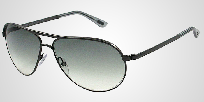 TOM-FORD-Marko-TF-144-Sunglasses
