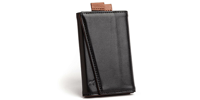 The-Frenchie-Co.-Speed-Wallet
