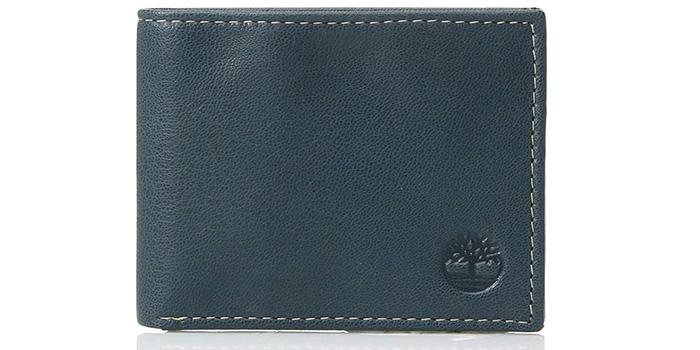 Timberland-Slim-Bifold-Wallet
