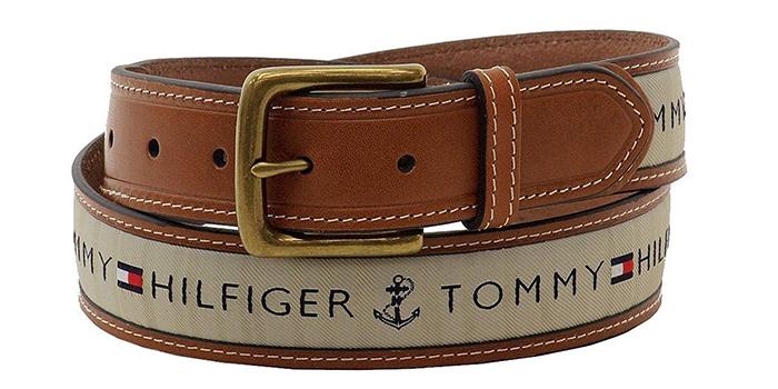 Tommy-Hilfiger-Fabric-Inlay-Belt