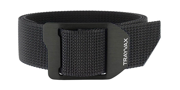 Trayvax-Cinch-Web-Belt