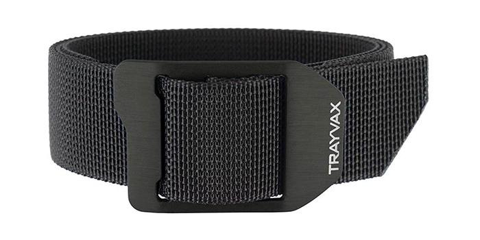 Trayvax-Cinch-Web-Belt