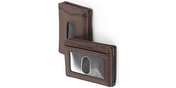 Urban-Tribe-Compact-Wallet