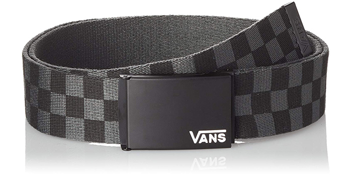 Vans-Deppster-Web-Belt
