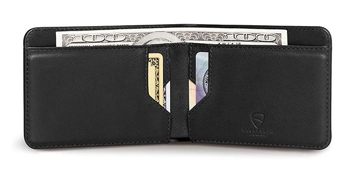 Vaultskin-MANHATTAN-Bifold-Wallet