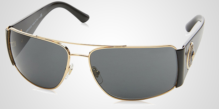 Versace-Metal-Sunglasses