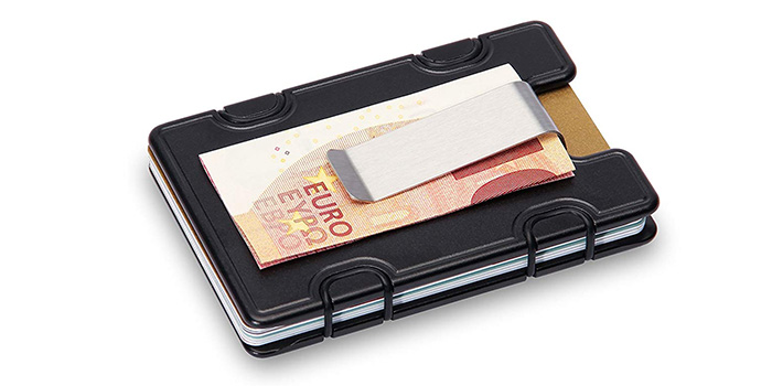 Wallum-Slim-Wallet