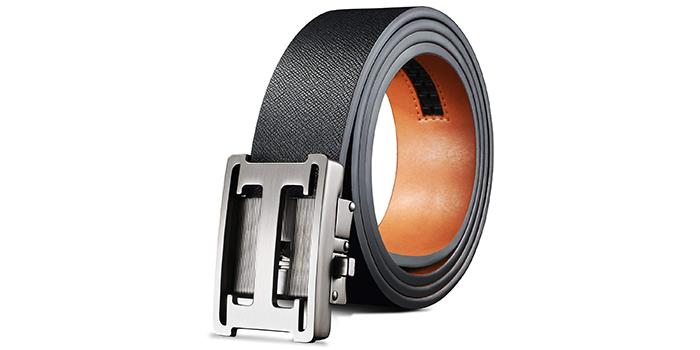 Yichoyiliang-Sliding-BuBuck-Belt