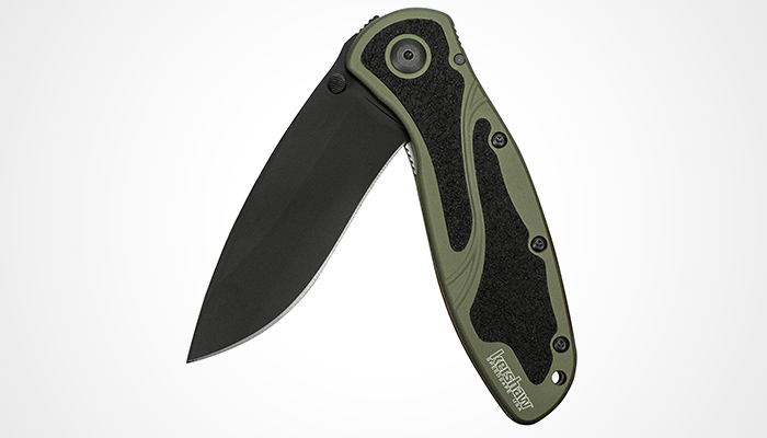 39 Best And Cool Pocket Knives Kalibrado