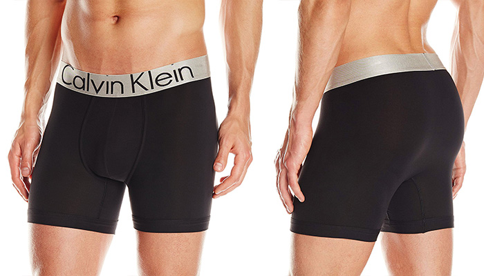c7046ad03216 It has a functional underneath apparel that provides a broader space for the  male anatomy to breathe freely. The form-fitting style of the undies covers  the ...