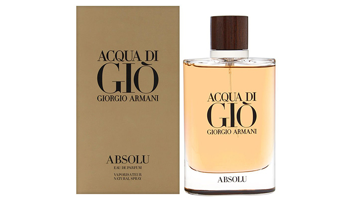 36 Best Colognes and Perfumes for Men - Kalibrado