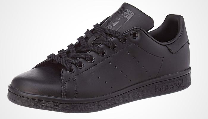 32 Best Sneakers for Men - Kalibrado