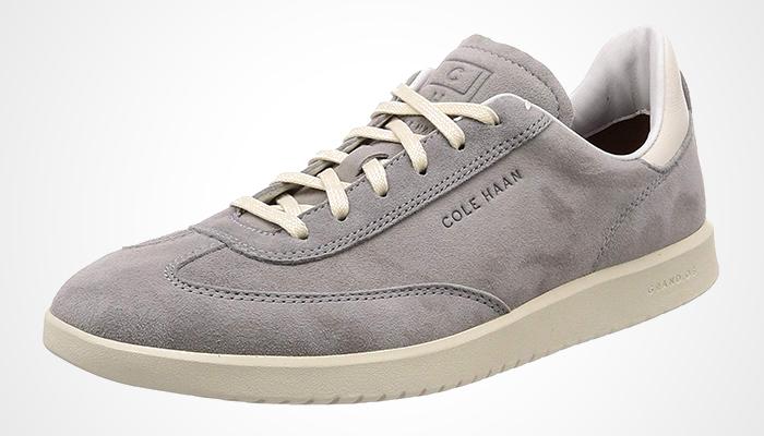 Cole-Haan-Grandpro-Turf-Sneaker - Kalibrado