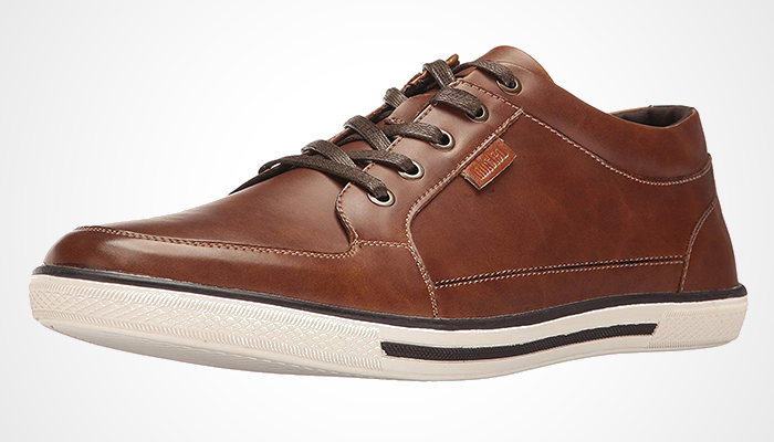 KENNETH-COLE-Unlisted-Crown-Prince